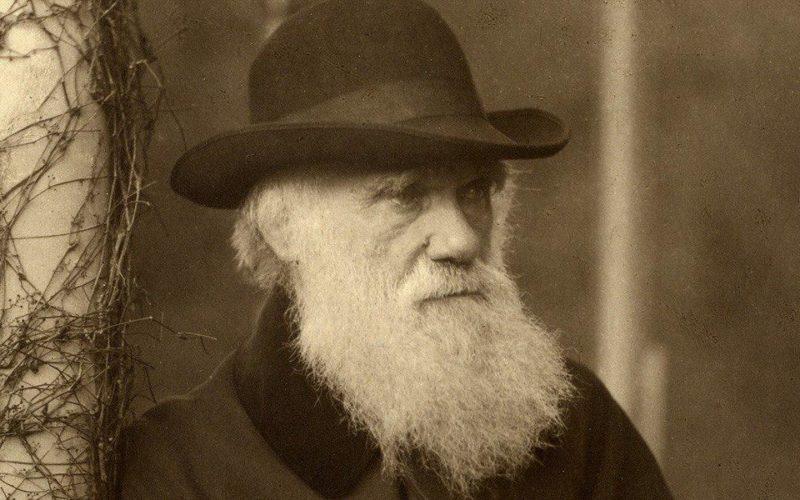 Charlz Darvin haqida siz bilmaydigan 10 ta fakt