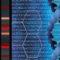 Bioinformatika qanday fan?